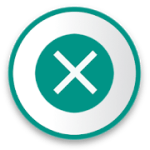 KillApps  Close all apps running 1.16.1 Premium APK