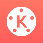KineMaster  Video Editor, Video Maker 4.13.4.15898.GP Mod APK Unlocked Stable