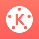 KineMaster  Video Editor, Video Maker 4.13.4.15898.GP Mod APK Unlocked Stable