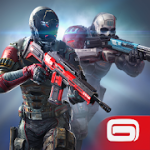 Modern Combat Versus New Online Multiplayer FPS v 1.15.20 Hack mod apk (Unlimited Money)