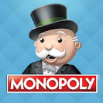 Monopoly Board game classic about real estate v 1.1.4 Hack mod apk (everything is open)