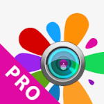 Photo Studio PRO 2.4.8.3 APK Patched