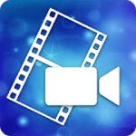 PowerDirector  Video Editor App, Best Video Maker 6.8.2 APK Unlocked AOSP