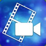 PowerDirector  Video Editor App, Best Video Maker 6.8.2 APK Unlocked AOSP