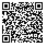 QR Code Reader & Barcode Scanner 2.0.12 APK VIP