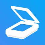 Scanner App To PDF  TapScanner 2.5.10 Premium APK
