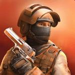 Standoff 2 v 0.13.3 Hack mod apk (Unlimited Ammo)