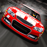 Stock Car Racing v 3.4.1  Hack mod apk (Unlimited Money)