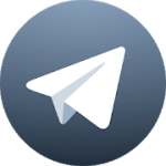 Telegram X 0.22.8.1359 APK