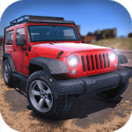 Ultimate Offroad Simulator v 1.2.1 Hack mod apk (Unlimited Money)