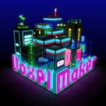 VoxelMaker v 2.01 Hack mod apk (Full)