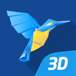 mozaik3D  Animations, Quizzes and Games v 1.99.160 APK