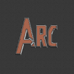 Arc 11.2 APK Patched