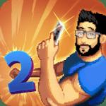 Developer Tycoon 2 Game Dev Simulator v 2.5.3 Hack mod apk (Unlimited Money)