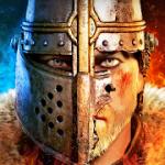 King of Avalon Dragon War Multiplayer Strategy v 8.5.1 Hack mod apk (Unlimited Money)