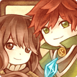Lanota Dynamic & Challenging Music Game v 2.1.2 Hack mod apk (Unlocked)
