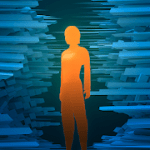Lost Echo v soon everything will be Hack mod apk (Unlimited Money)