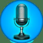 Translate voice  Translator 283 PRO APK