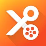 YouCut  Video Editor & Video Maker, No Watermark 1.401.1100 Pro APK