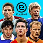 eFootball PES 2020 v 4.6.0 Hack mod apk (Unlimited Money)