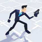 Agent Action v 1.5.2 Hack mod apk (Get resources without ads)