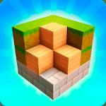 Block Craft 3D Building Simulator Games For Free v 2.12.10 Hack mod apk (Unlimited Money)