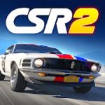 CSR Racing 2 v 2.13.0 Hack mod apk (Free Shopping)