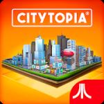 Citytopia v 2.8.5 Hack mod apk (Mod Money / Gold)