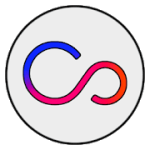 Color OS  Icon Pack 4.1 APK Patched