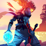 Dead Cells v 1.1.16  Hack mod apk (free shopping)