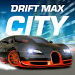 Drift Max City Car Racing in City v 2.77 Hack mod apk (Unlimited Money)