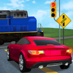 Driving Academy 2 Car Games & Driving School 2020 v 1.7 Hack mod apk (Mod Money / Unlocked)