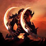 Heroes Infinity RPG Strategy Super Heroes v 1.33.3L Hack mod apk (Unlimited Money)
