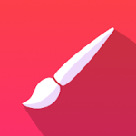 Infinite Painter 6.3.66 APK Unlocked