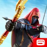 Iron Bladw Medieval Legends RPG v 2.2.2a b22221 Hack mod apk (Unlimited Money)