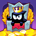 King of Thieves v 2.41.1 Hack mod apk (Unlimited Money)