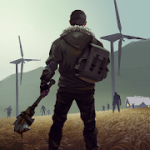 Last Day on Earth Survival v 1.17.1  b500578 Hack mod apk (Unlimited Gold Coins / Max Durability & More)