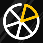 LimeLine Icon Pack  LineX 2.1 APK Patched