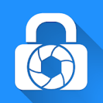 LockMyPix Photo Vault PRO Hide Photos & Videos 5.0.15c (Gemini) Premium APK Patched