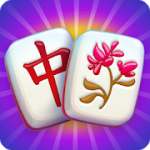 Mahjong City Tours Free Mahjong Classic Game v 40.0.0 Hack mod apk(Infinite Gold / Live / Ads Removed)