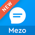Mezo  SMS Manager, Reminder, Statement, Backup 0.0.117 Premium APK