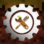 Mods for Minecraft  Monster School  Dragon Mods 1.0 Mod APK