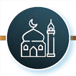 Muslim Pocket  Prayer Times, Azan, Quran & Qibla 1.5.7 Premium APK
