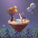 My Oasis Season 2 Calming and Relaxing Idle Game v 2.041 Hack mod apk (Unlimited Money)