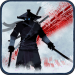 Ninja Arashi v 1.4 Hack mod apk (Unlimited Money)