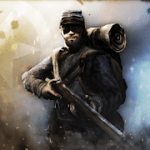 Noblemen 1896 v 1.04.06.3 Hack mod apk  (Mod Money / Ammo)