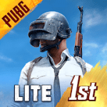PUBG MOBILE LITE v 0.18.0 Hack mod apk (70% Hit bullet / Low damage / x1.5 Speed ​​run)
