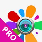 Photo Studio PRO 2.5.1.6 APK Patched