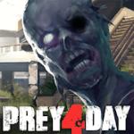 Prey Day Survive the Zombie Apocalypse v 1.125 Hack mod apk (Unlimited Money)
