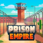 Prison Empire Tycoon Idle Game v 1.1.0 Hack mod apk (Unlimited Money)